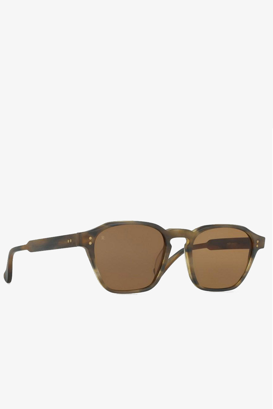 Aren Sunglasses in Sand Dune