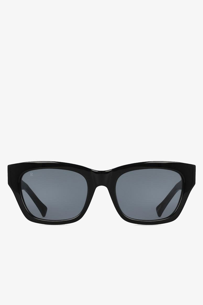 Bower Sunglasses in Black