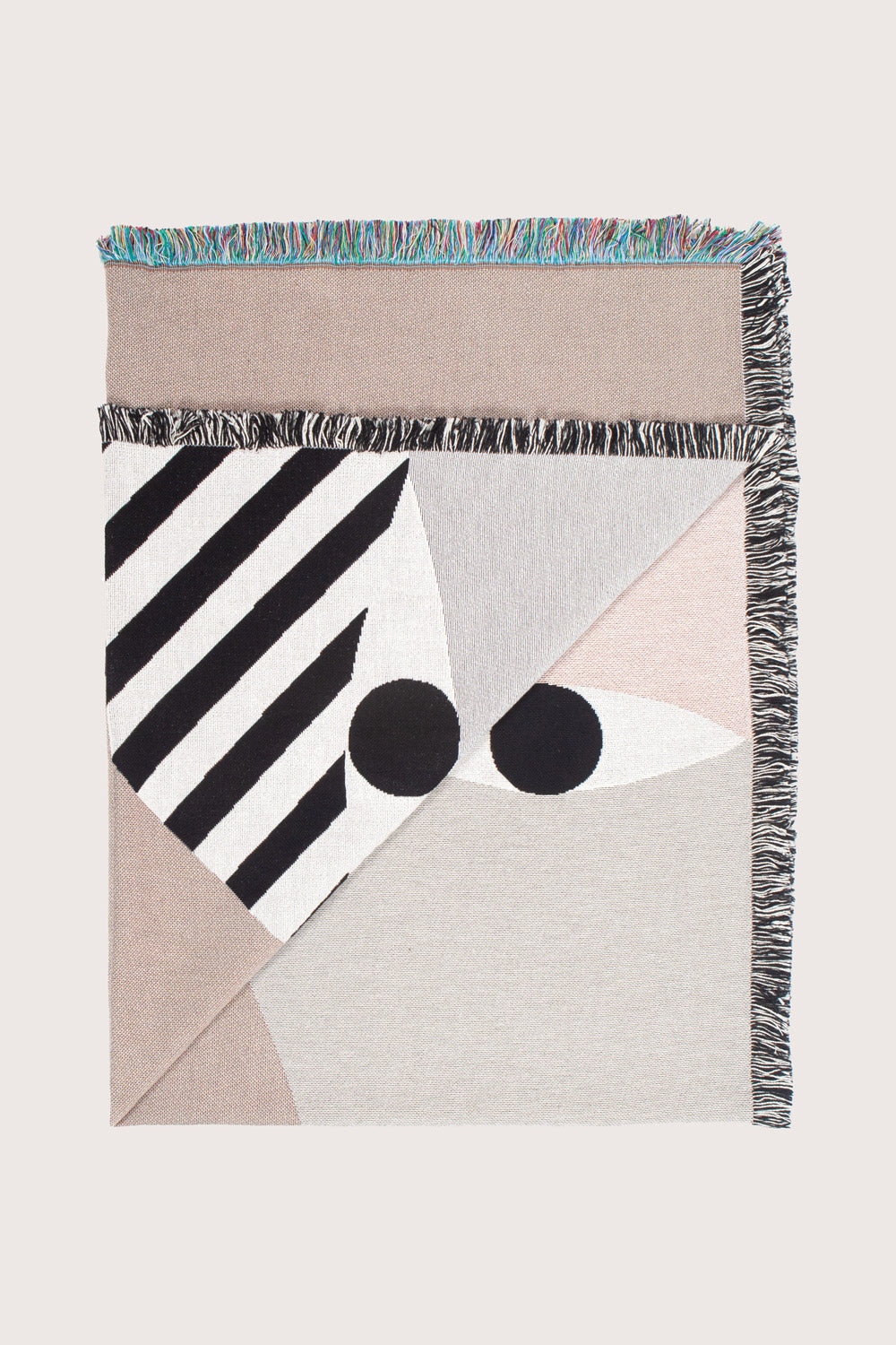 Eno Throw Designed By Depeapa