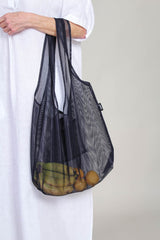 Everyday Tote in Slate