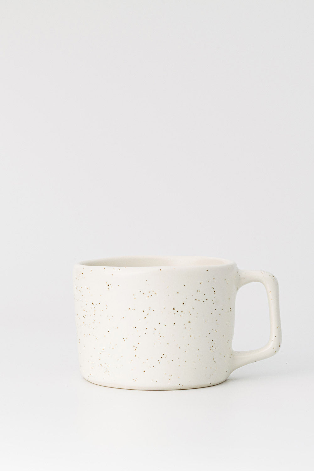 Mug Large in Birch