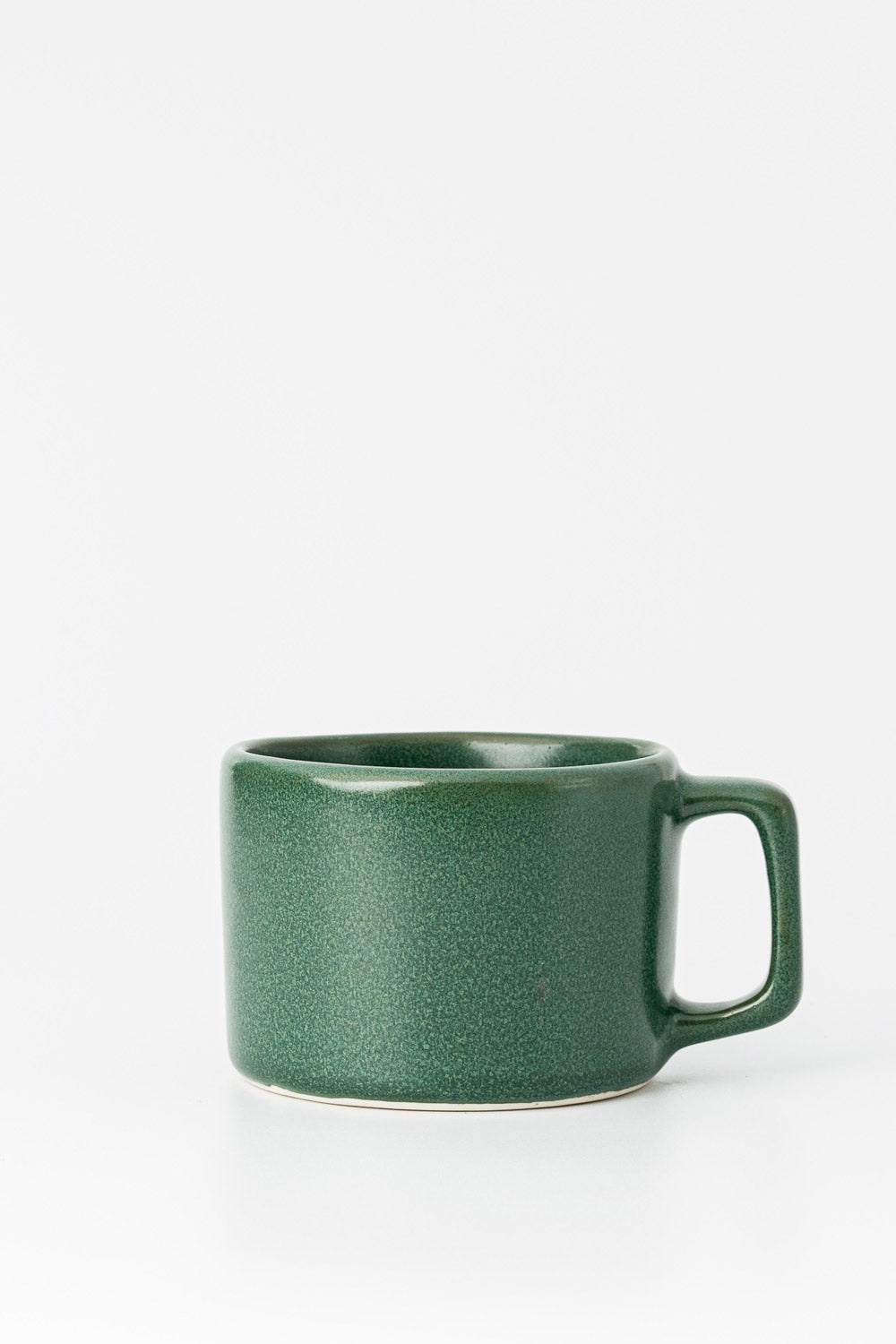 Mug Large in Fern