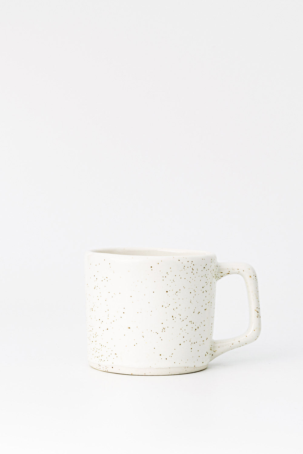 Mug Small in Birch