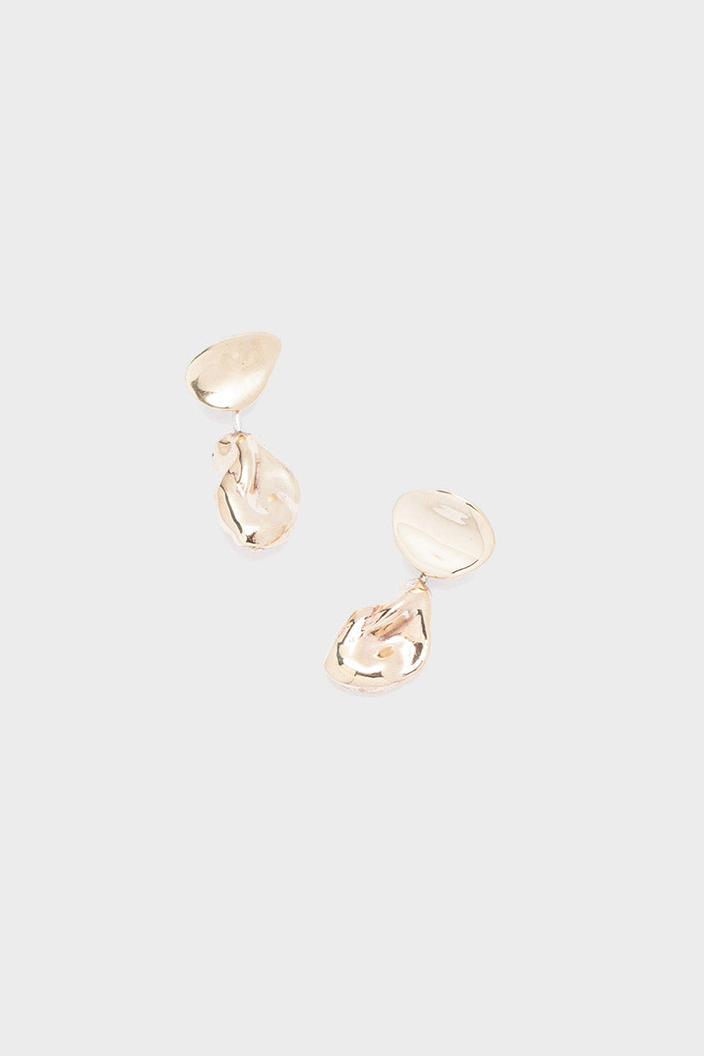 Puna Drop Earrings