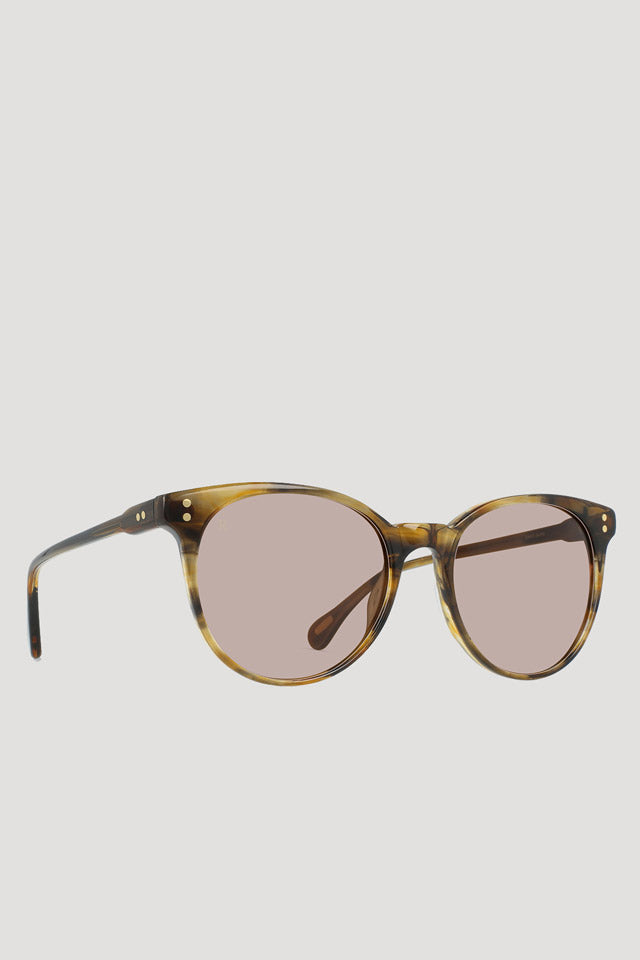 Norie Sunglasses in Sand Dune