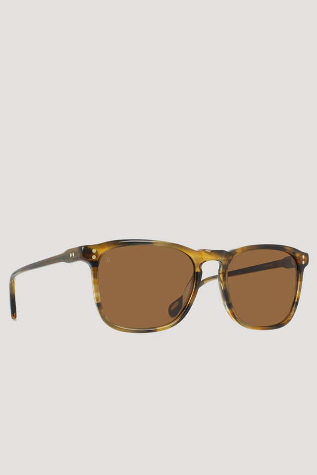 Wiley Sunglasses in Sand Dune
