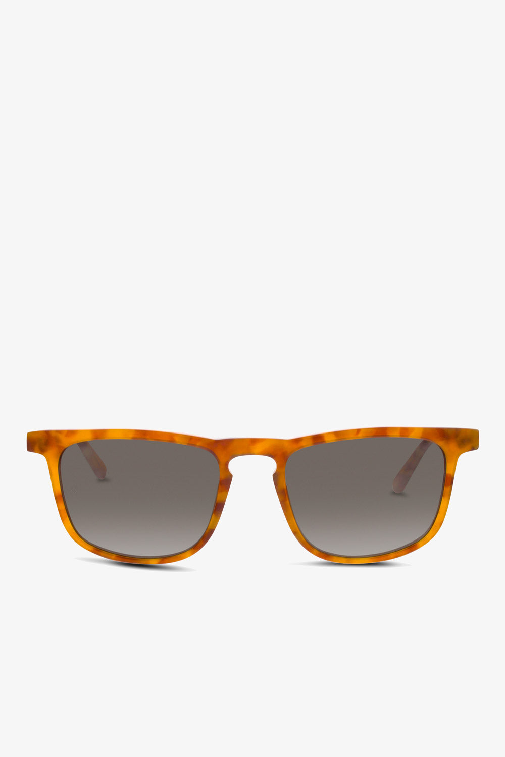 Skyliner Ginger Tortoise Sunglasses