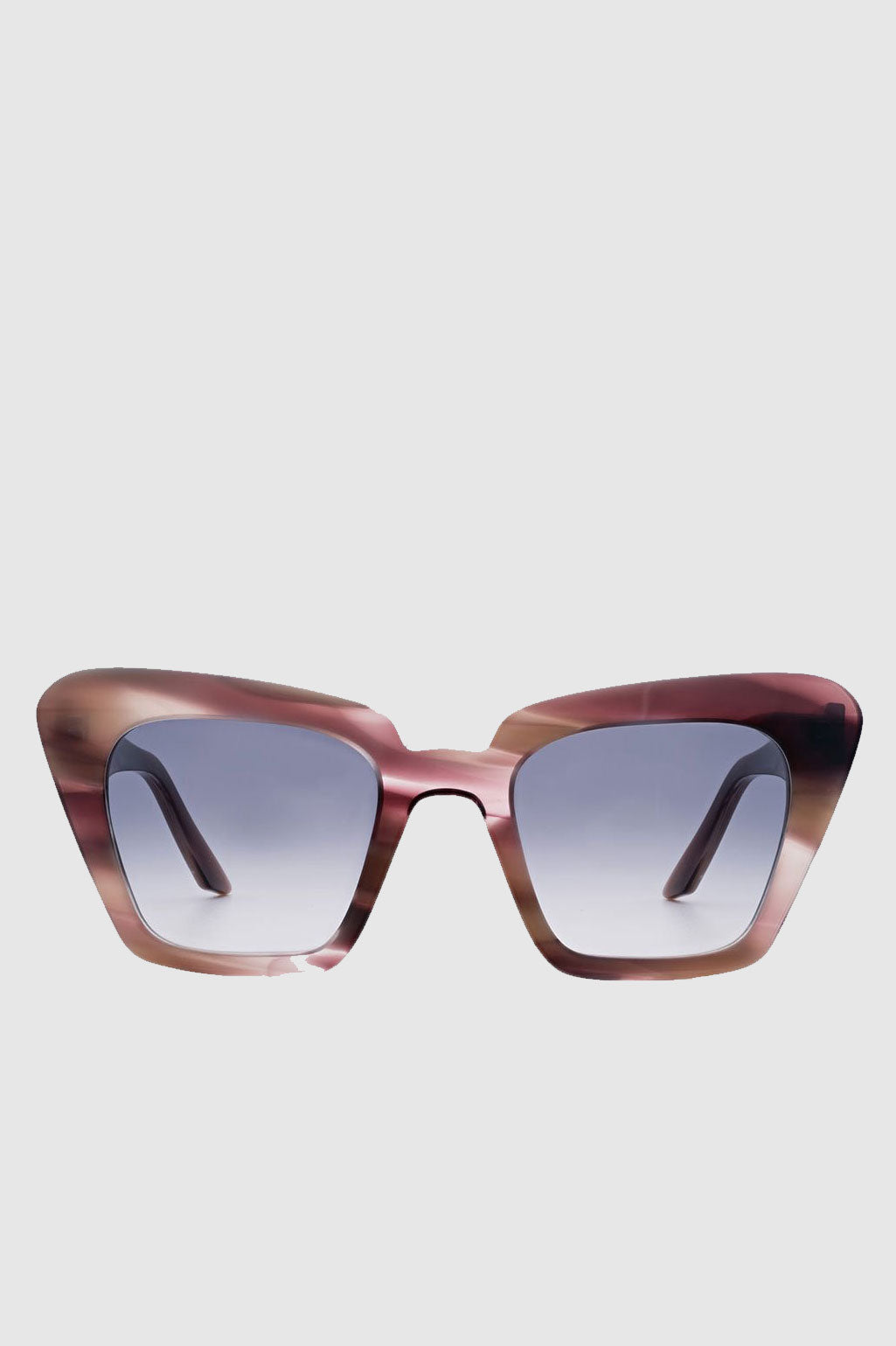 Grove Sunglasses in Orchid