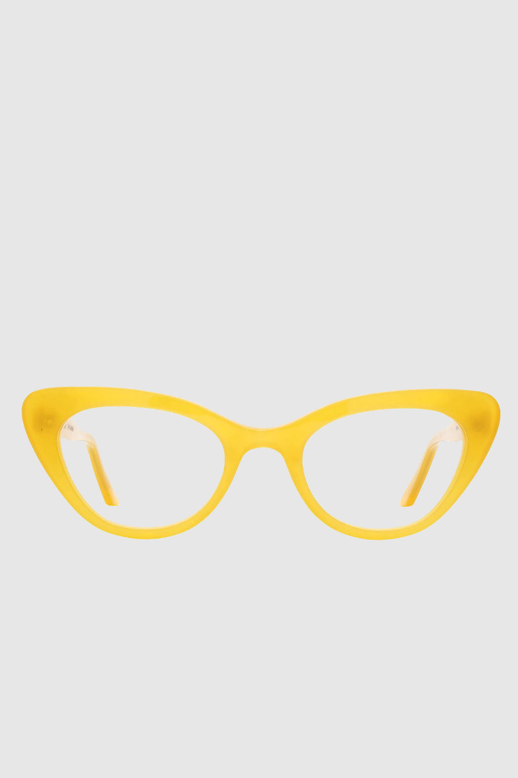 Steeplechase Optical Glasses in Canary