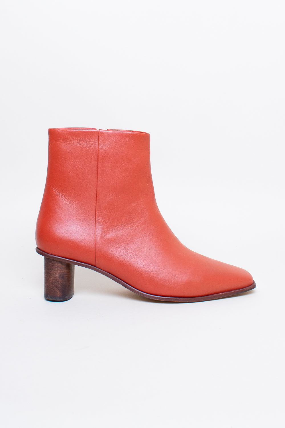 Matea Boot in Picante