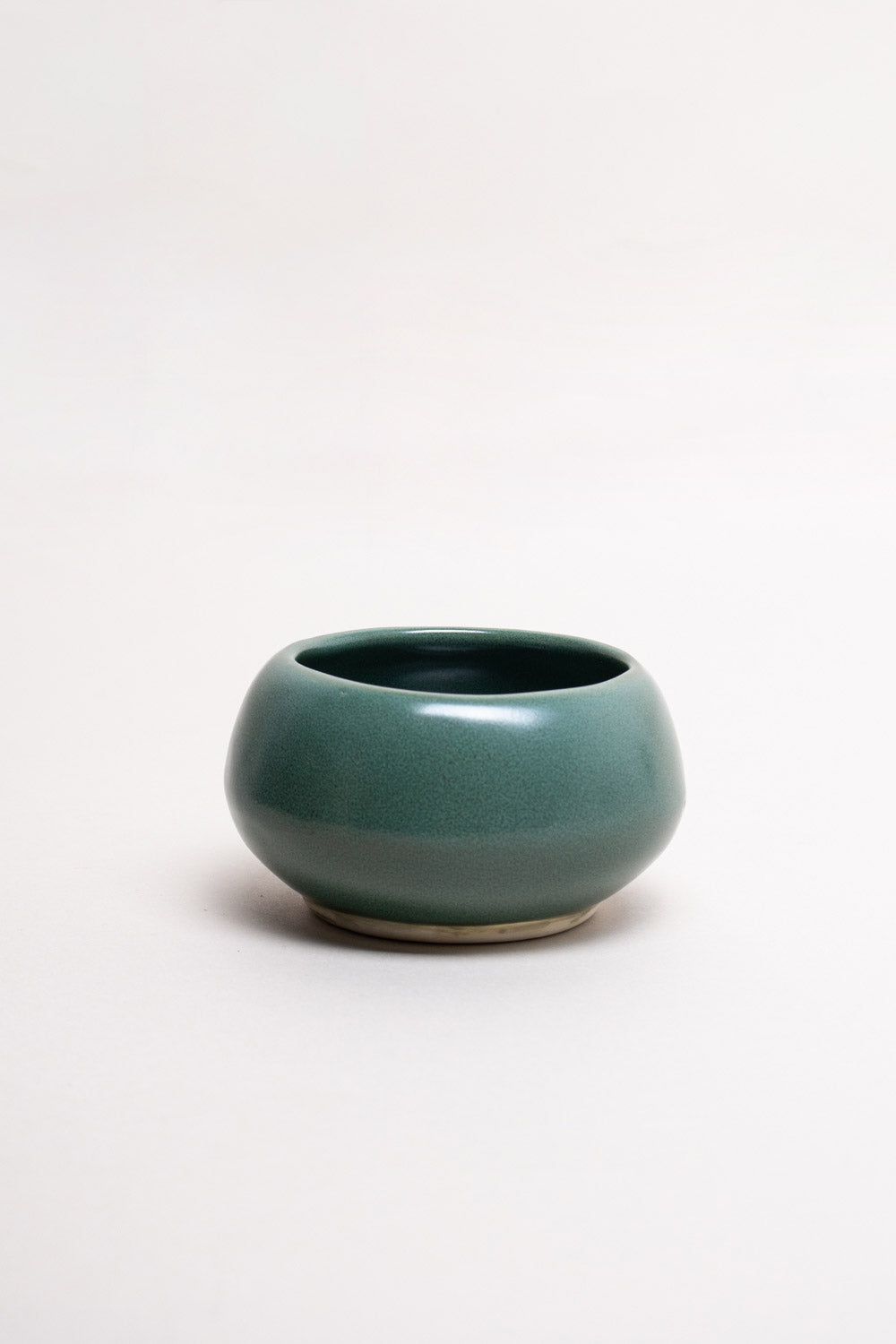 Nara Small Bowl in Fern
