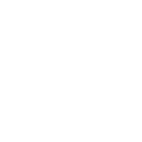 Bone Frog Gun Club