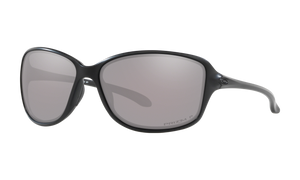 Oakley Standard Issue - Bone Frog Gun Club