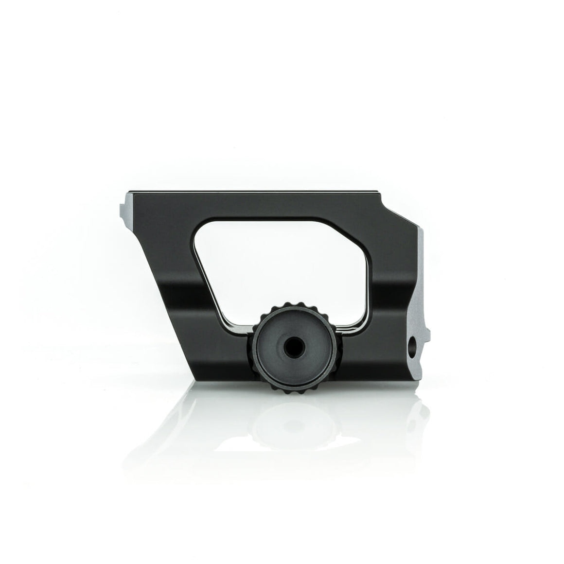 LEAP Aimpoint Micro Mount by Scalarworks