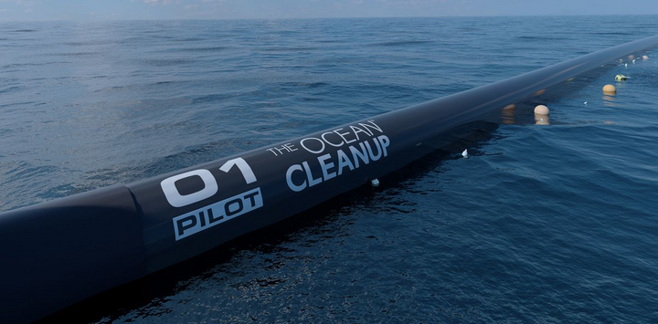 files/THe_ocean_cleanup.png