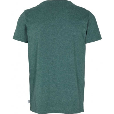 Timmi Recycled cotton t-shirt