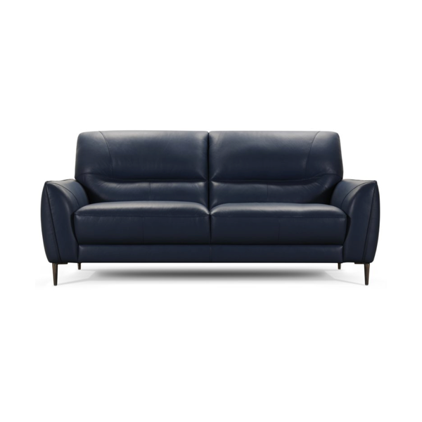 luxe collection sofas