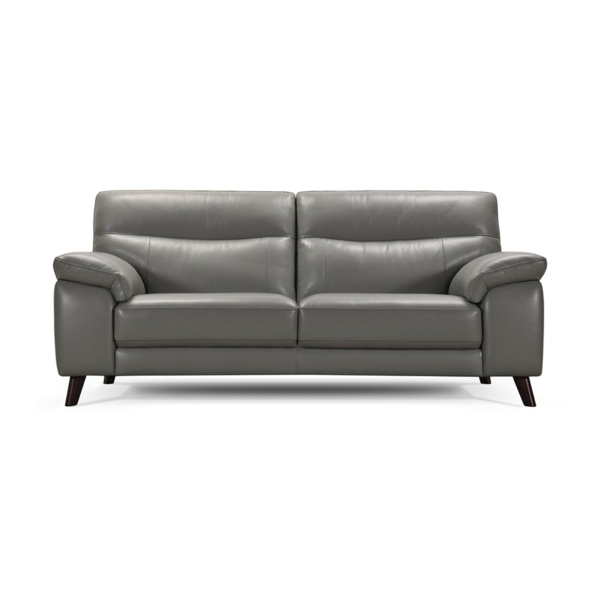 Charmant Luxe Collection Sofas