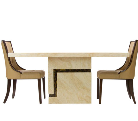 Florentine Compact Dining Set