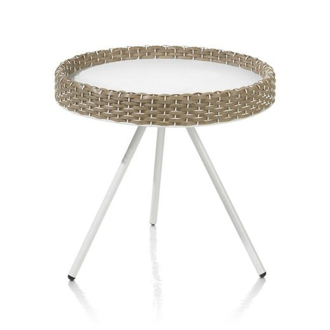 Coffee lamp tables diamond furniture coffee lamp tables mozeypictures Gallery