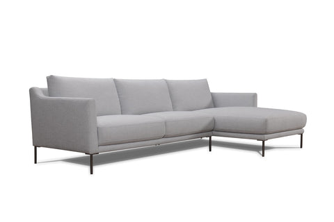 All Sofas Diamond Furniture