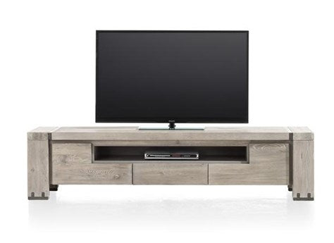 TV Units - Diamond Furniture
