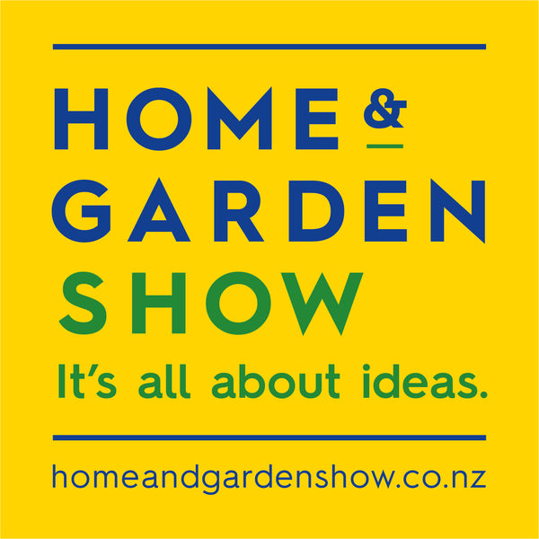 Waitakere Home & Garden Show, 24-26th May, The Trusts Arena, Henderson