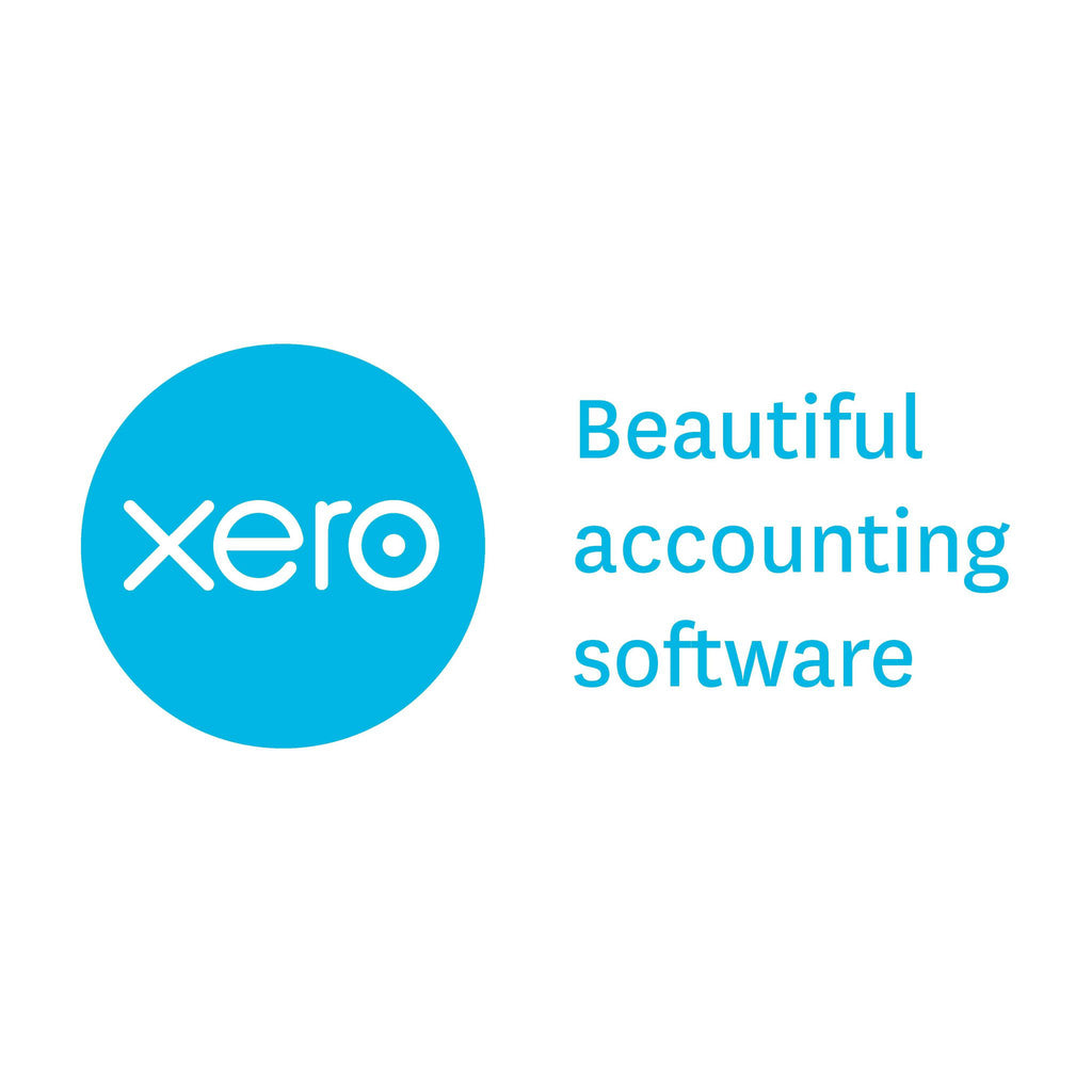 XERO - Recycling Initiative - an environmentally conscious company.