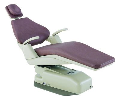 Patients Chairs