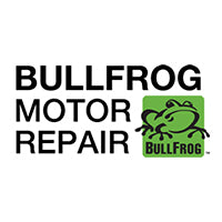 Bullfrog™ Products