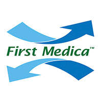 First Medica™ Products