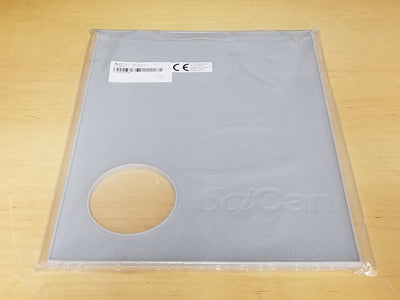 SciCan StatMat Protective Silicone Mat for Statim 5000
