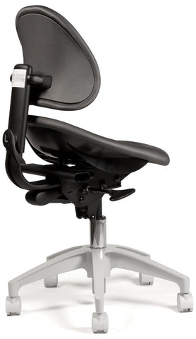 Sterling Dr's Stool C85SD