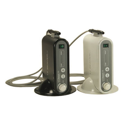 front image of Vector Lil' BEAVER 2.0 Ultrasonic Scaler