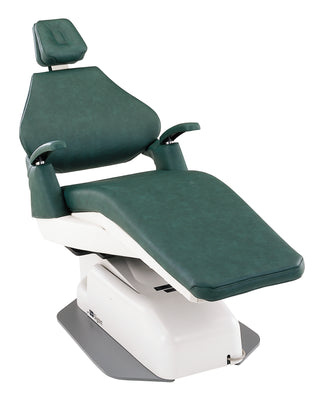 ROYAL SIGNET PATIENT CHAIR SERIES I