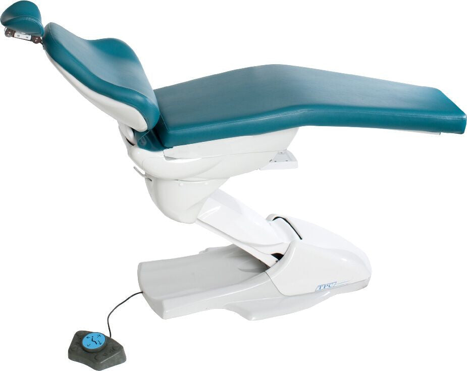 TPC Mirage Orthodontic Hydraulic Patient Chair #3000