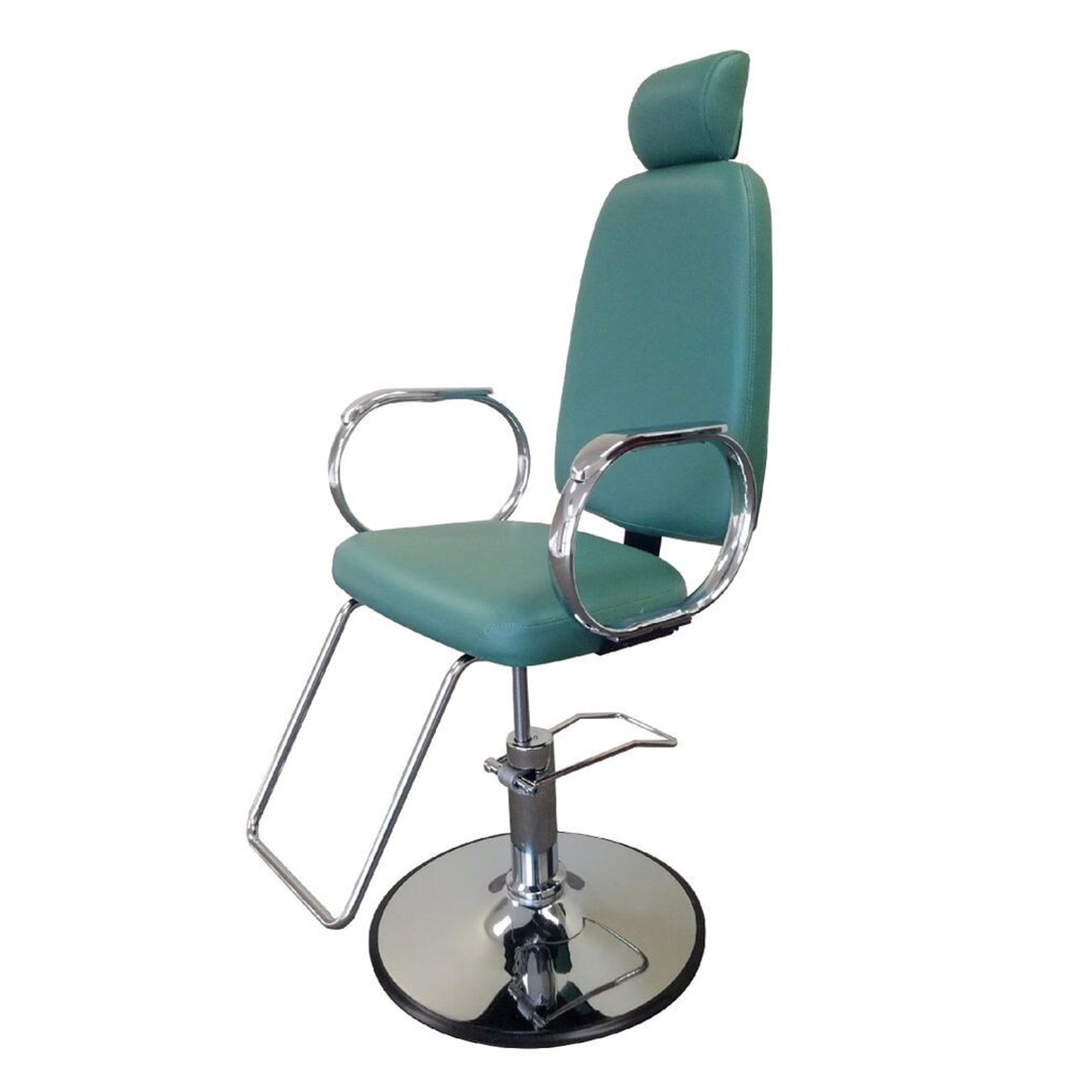 X-RAY CHAIR TPC Advanced Technology, Inc