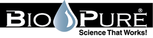 Image of Sable Industries Inc. Bio-Pure eVac Cleaner Bio-Pure Logo