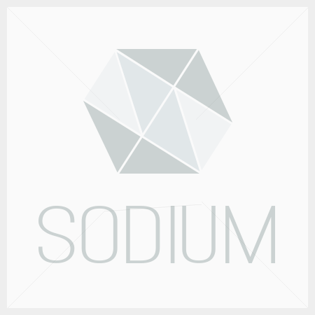 Sodium Dental