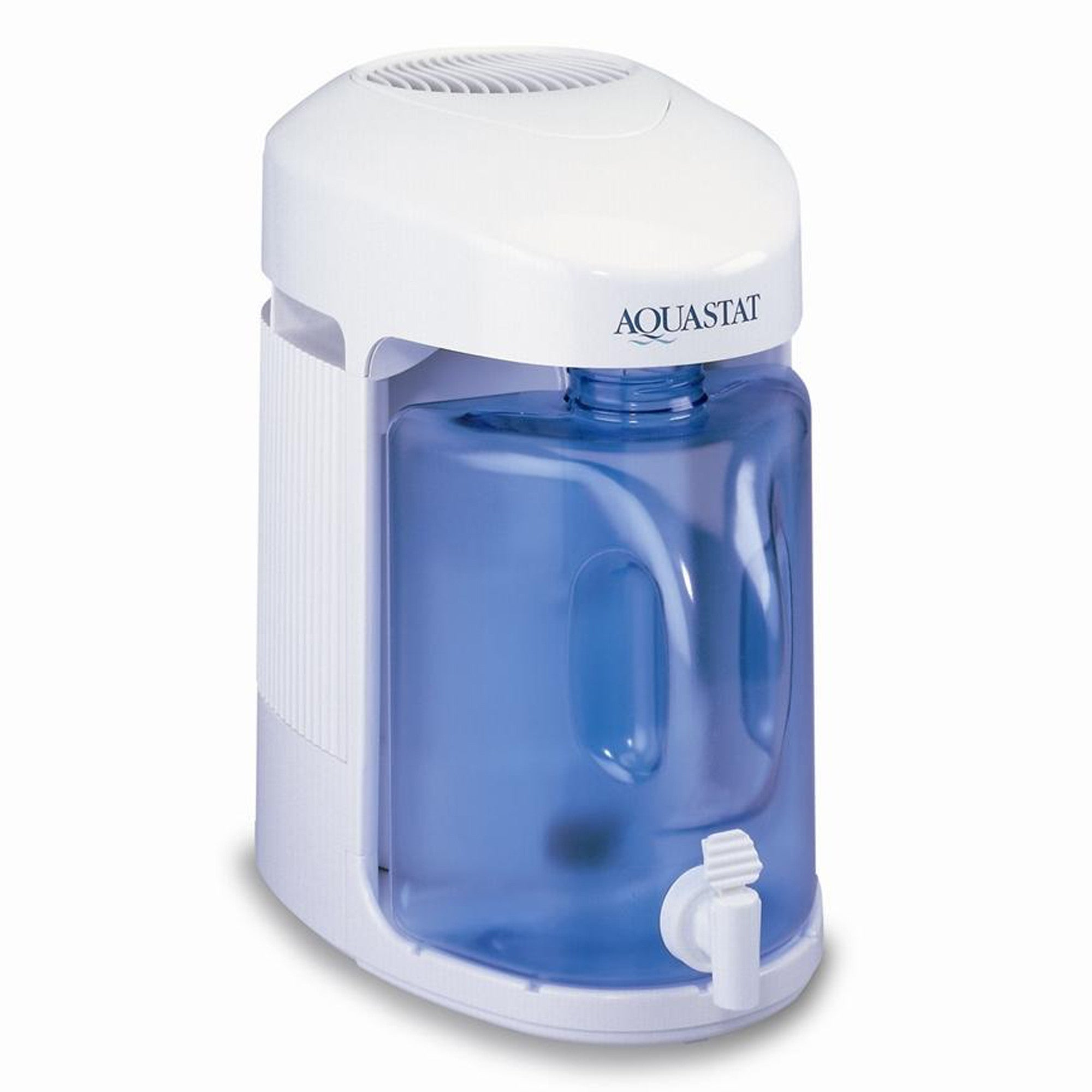 SciCan AQUASTAT Water Distiller