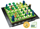 Paradice Eco board game