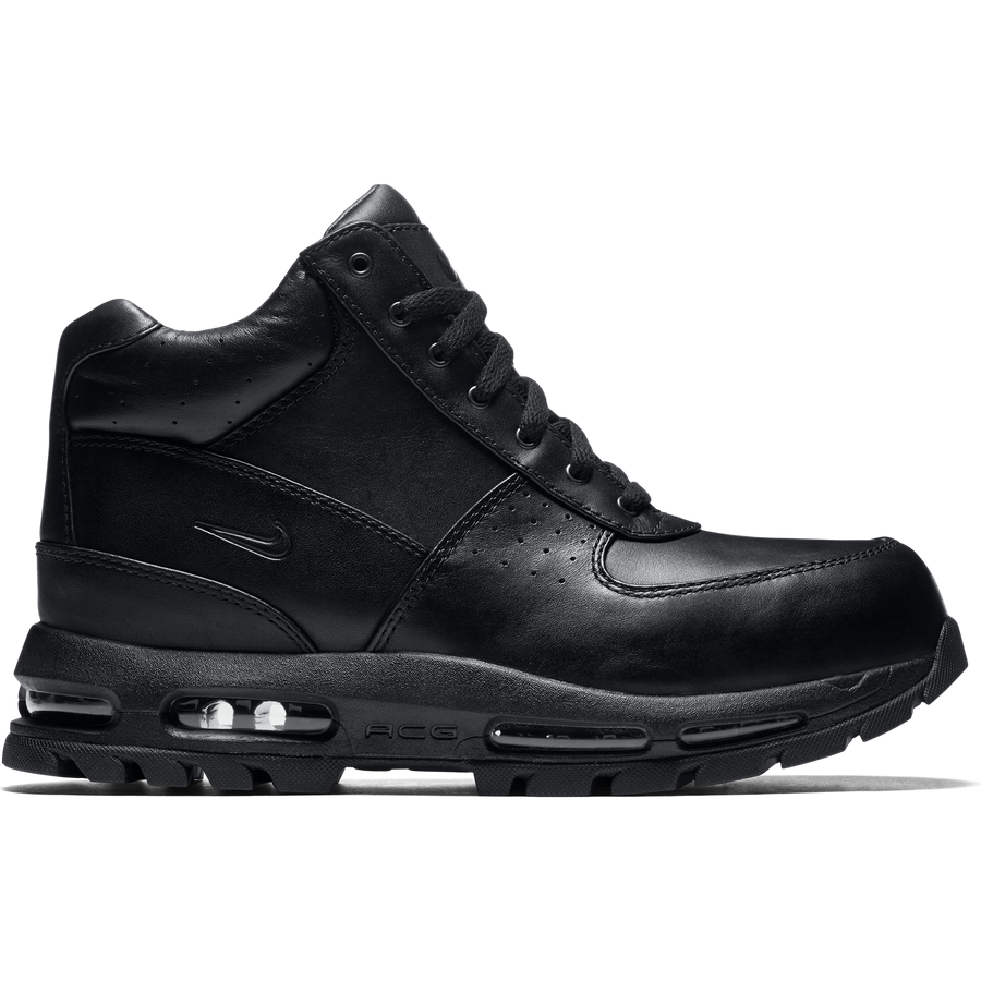 Nike - Air Max Goadome 865031 009 Boot