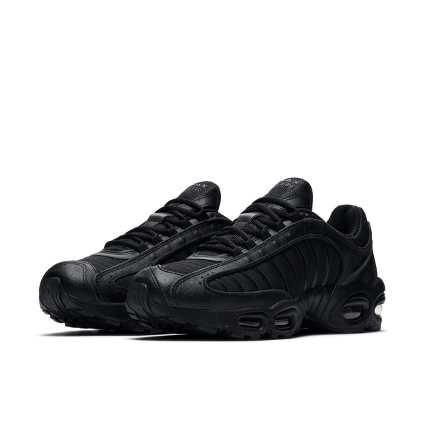 Nike - Air Max Tailwind IV AQ2567 005 Black