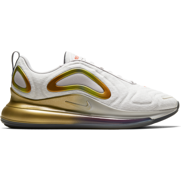 Nike - Air Max 720 CI3870 100 White