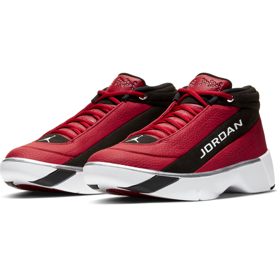 Jordan - Team Showcase CD4150 600 Red