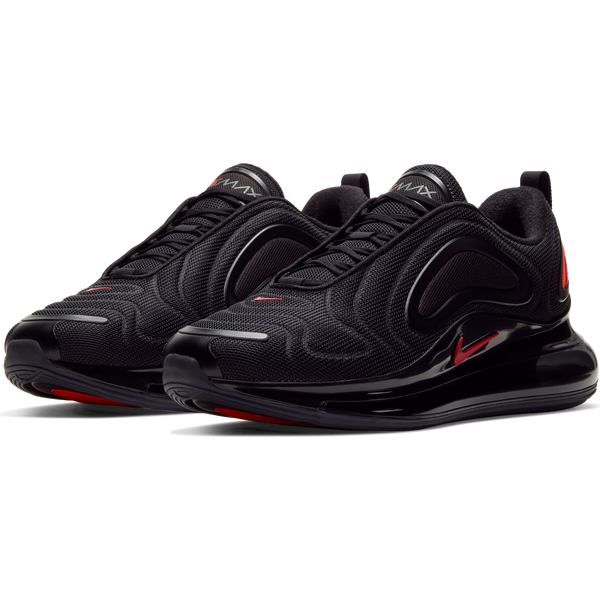 Nike - Air Max 720 CT2204 002 Black