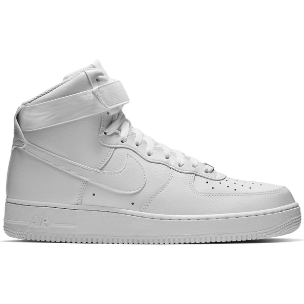Nike - Air Force 1 High 315121 115 White