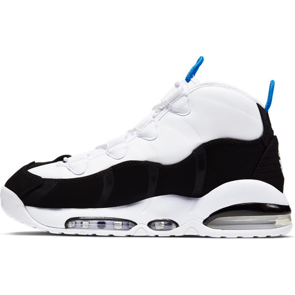 Nike - Air Max Uptempo '95 CK0892 103 White