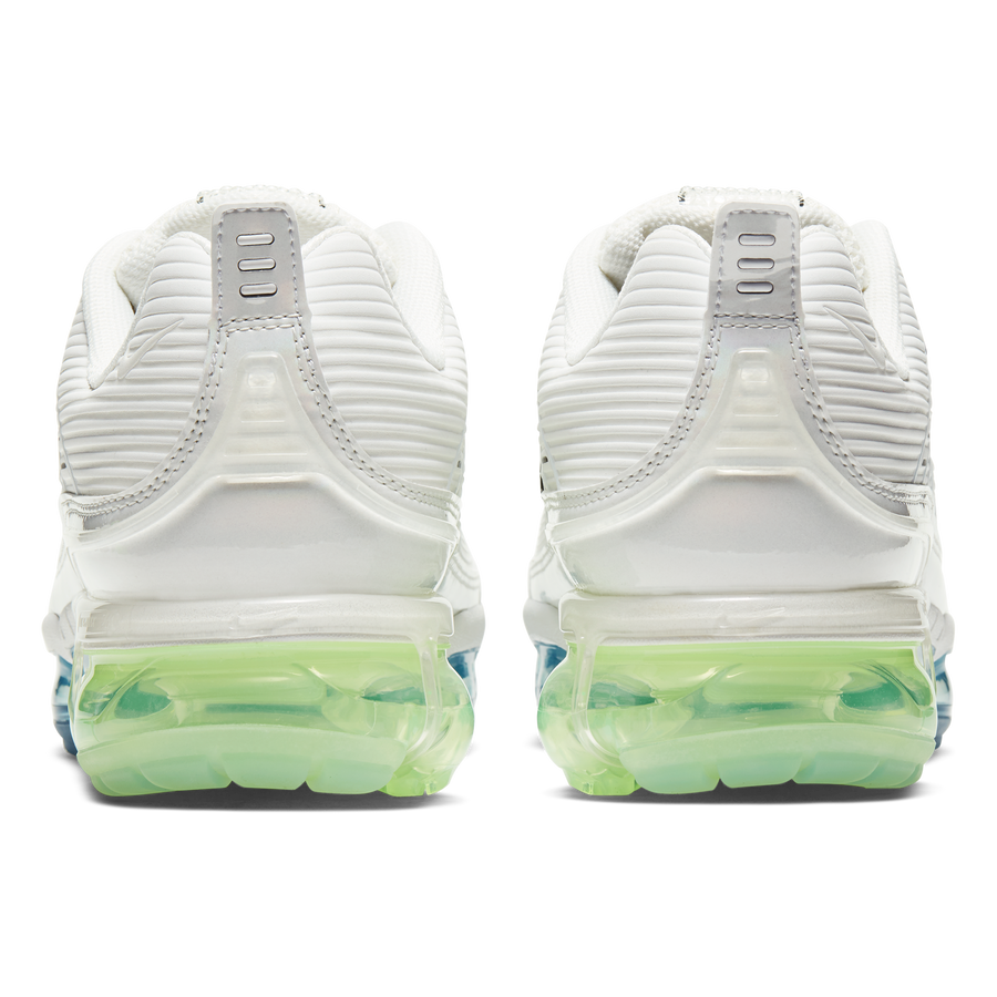 Nike - Air Vapormax 360 CT5063 100 Summit White