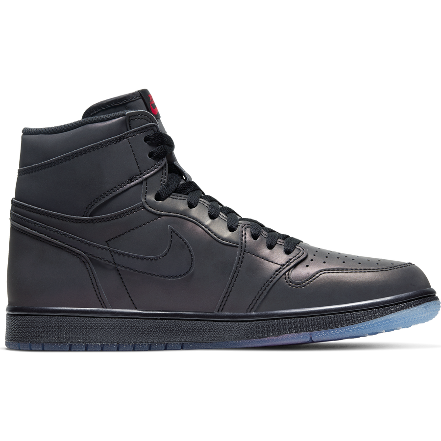 Jordan - 1 High Zoom Fearless BVO006 900